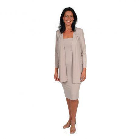 SK2002 – Skirt Dress