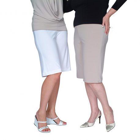 SH3003 – Knee Shorts