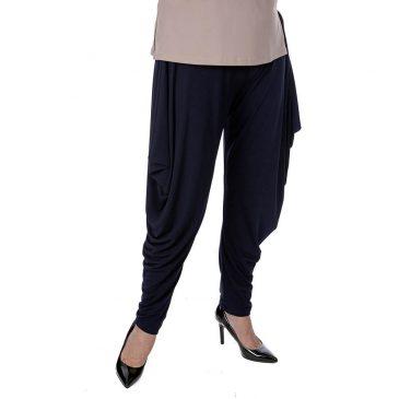 Womens Jodhpur Pants